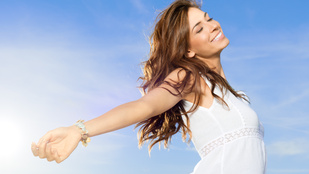 Hat dolog, amit tudnia kell a boldogságról