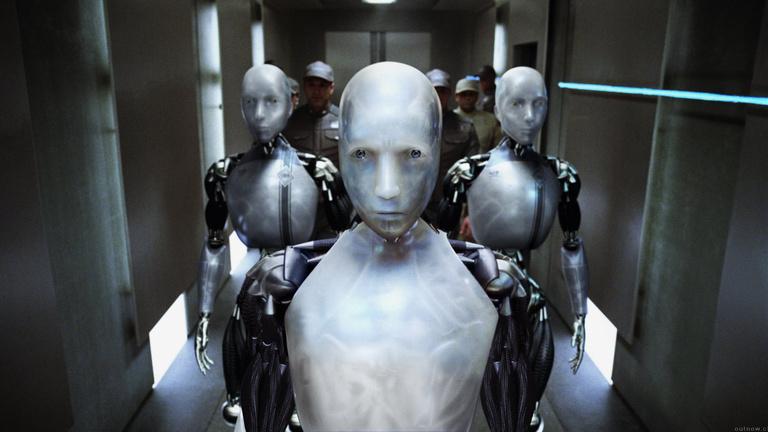 Kell-e félnünk a gépek lázadásától?