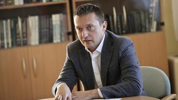 A Fidesz parlamenti vitanapot tartana a bevándorlásról