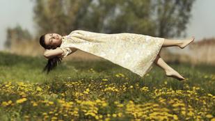 Ez a képesség segít minket az álmaink irányításában