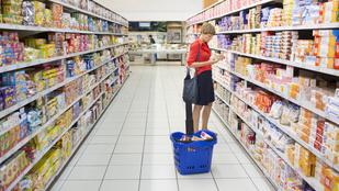 Amiről az élelmiszercímkék hallgatnak