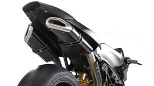 Ha már egy Ducati sem elég különleges