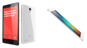 Pillanatok alatt elfogyott a Xiaomi új mobilja