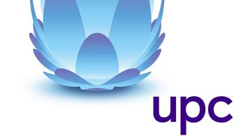 Leállt a UPC levelezőrendszere