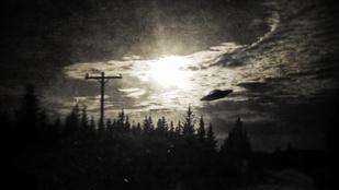UFO miatt riadóztatták a fél magyar légierőt 1968-ban