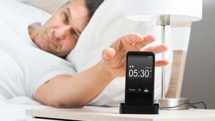 17 rossz szokás, amikről simán leszokhat az okostelefonja segítségével