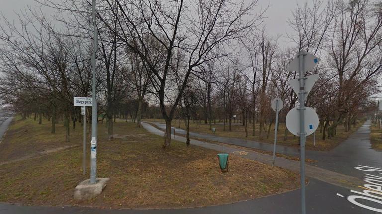 Tarlós hiába nézte ki Kőbányán a Moszkva tér utódját, beintettek neki