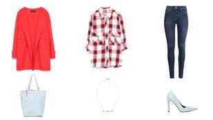 Heti kedvenc: valami kis piros négyféleképpen