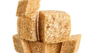 Egészségesnek hitt édesítők, amik ugyanúgy hizlalnak