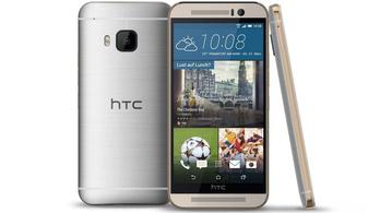 Kiszivárgott a HTC új csúcskészüléke