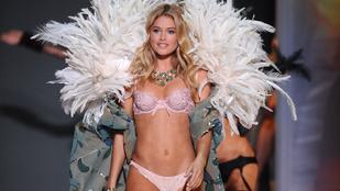Mi lesz velünk a tökéletes bikinimodell nélkül?