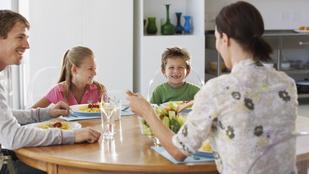 A német családi pótlékból lakást lehet bérelni