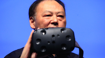 Űrtechnikával megy háborúba a Samsung