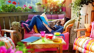 15 tipp arra, hogy hogyan tegye otthonossá első lakását!