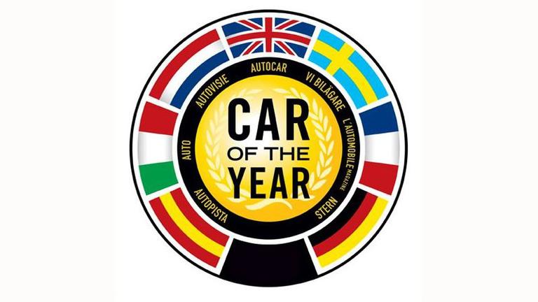 Az Év Autója 2016-ban pedig...