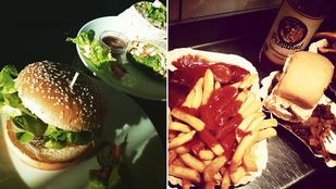 Berlinben a víg vegán - 7 kihagytatatlan étterem