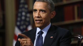 Obama kiakadt a kínaiak új törvényén :D :D