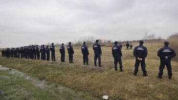 Mégsem gyilkosság áldozata lett a focipályán holtan talált kézbesítő