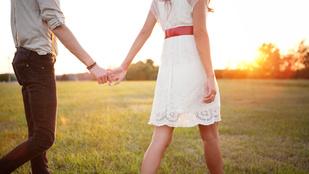 7 dolog, amit ma megtehet egy jobb párkapcsolatért