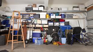 16 dolog a lakásban, amiktől jobb, ha gyorsan megszabadul