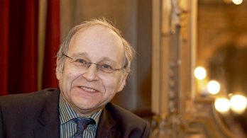 Szelfiző zavarta meg Fischer Ádám koncertjét