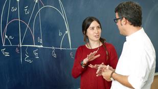 Bréking: Megtaláltam a tökéletesen alkalmatlan tanárt
