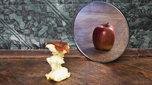 Hat dolog, amit soha ne mondjon evészavarral küzdőknek