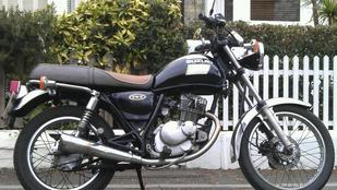 Milyen motort vegyek kétszázezer forintért?