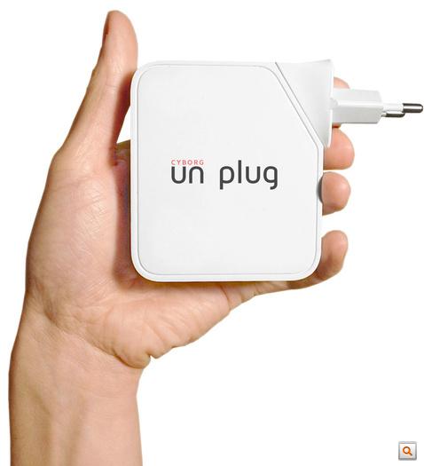 plugunplug
