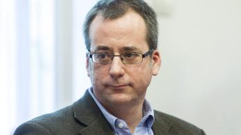 Felmondott a Petőfi Rádió egyik legrégebbi szerkesztője