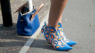 9 tipp cipővásárláshoz