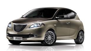 A Chrysler végleg elhagyja Európát