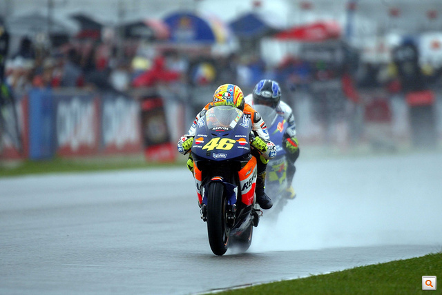 04-rossi-leads-jr