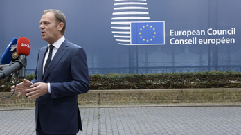 EU-csúcs: orosz gáz és gáz az oroszokkal