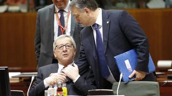 Orbán: Ami a finneknek jó, nekünk is jó lesz