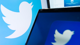 Íme az első 30 Twitter-üzenet