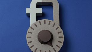 Így néz ki a cenzúrázott Facebook