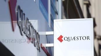 Egy másik Quaestor-cégnél is Orgován a főnök