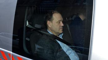 Ma döntenek Tarsoly Csaba előzetes letartóztatásáról