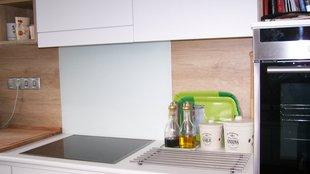 A modern konyhabútorok megfelelő karbantartása