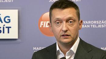 Kit vizsgálna a Fidesz Quaestor-ügyben? Hát Gyurcsányt!