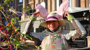 Tudja már, mivel tölti a család a húsvétot?
