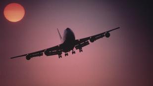 Így győzheti le a félelmét a repüléstől