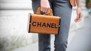Mégis megnyitja online boltját a Chanel