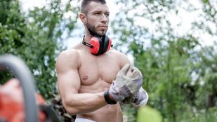 Visszavágó: 6 dolog amit a melegek eltanulhatnak a heteroszexuális férfiaktól