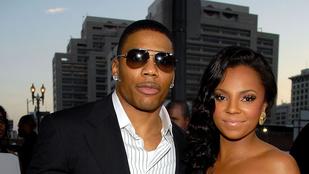 Lecsukták Nellyt, mert drogot találtak nála