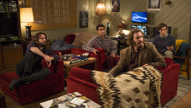05 silicon valley ii publicity images 06