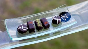 Magyar csokik taroltak a világversenyen