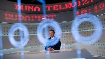 Rendőrségre ment az MTVA műsorvezetőjének bántalmazása miatt