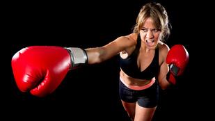Feszült, mérges vagy szomorú? Nem mindegy, mit sportol!